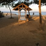 Photo of Sanur Beach