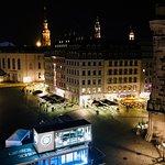 Aparthotel Altes Dresden Foto
