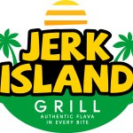 "Jerk Island Grill ""Authentic FLAVA In Every Bite!"""