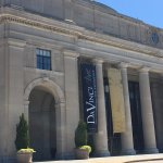 Photo de Science Museum of Virginia