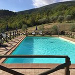 Photo of Relais Parco del Subasio