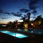 Photo of Agionissi Resort