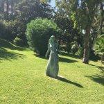 Photo de GPRO Valparaiso Palace & SPA