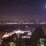 Photo de Hilton Istanbul Bosphorus