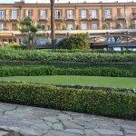 Photo de Hotel Continental