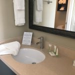 Staybridge Suites Rochester - Commerce Dr NW