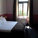 Hotel Bitoraj Foto