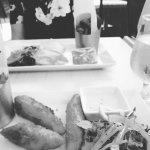 Photo of Restaurant Papa Luigi