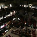 Photo of Museo Nazionale del Cinema