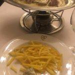 Foto di Chez Boubier Cafe de Paris