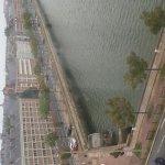 Photo de Mercure Le Havre Centre Bassin du Commerce