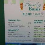 Photo of Family Bains