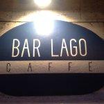 Photo of Bar Lago