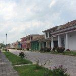 Photo of Hotel Casa del Rio