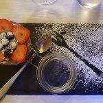 Photo of Bagno Florindo Beach Restaurant