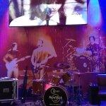 Valokuva: Hard Rock Cafe Mall of America