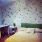Photo de City-in-hostel-B&B