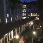 Photo of Town Lodge Upper Hill Nairobi