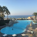 Foto de Grecotel Club Marine Palace