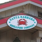 Photo of Santa Barbara Shellfish Company