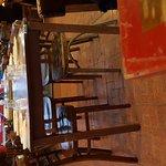 En pleno centro de #lamanga del #marmenor en #plazabohemia
