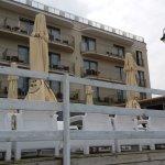 Photo of Lambert Hotel & Medical Spa