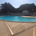 Photo of Domaine residentiel de plein air Odalys La Pinede