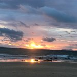Lanta Castaway Beach Resort Foto