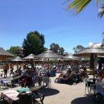 Photo of Acqua Village Follonica