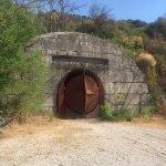 Bunker Soratte