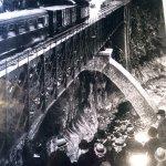 Photo of Train des Merveilles