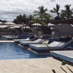 Photo of Tivoli Ecoresort Praia do Forte