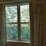 Residence Inn Detroit Novi Foto