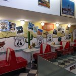 Photo of The Fifties