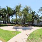 San Juan Capistrano - Veteran's Park (16/Aug/17).