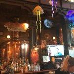 Foto de Crescent City Brewhouse