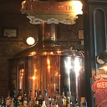 Foto de Crescent City Brewhouse