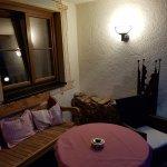Hotel Restaurant Birkenhof, Oberstaufen- Steibis