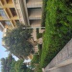 Foto de Be Live Collection Palace de Muro