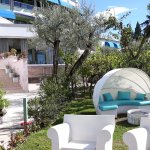 Photo of Hotel Olivi Thermae & Natural Spa