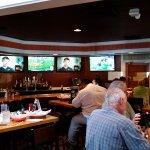 Foto Chili's Grill & Bar