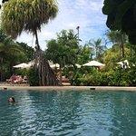 The Westin Golf Resort & Spa, Playa Conchal Photo