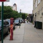 Photo of Fairfield Inn & Suites New York Queens/Queensboro Bridge