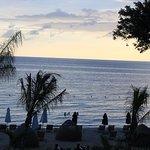 Photo of Azul Beach Resort Sensatori Jamaica by Karisma