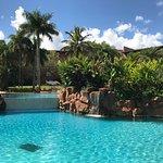 Photo de Iguazu Grand Resort, Spa & Casino