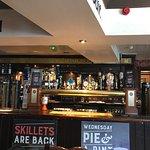 Foto de O'Neill's Irish Pub