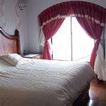 Hotel Vista Velero照片