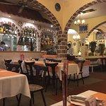 Restaurant-Agais