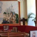 Photo de Restaurant Ludwig Gaststatte