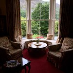 Howtown Hotel Foto